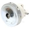 Columbus Vacuum Cleaner Motor 1200W