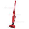 Dirt Devil HandiClean 18V 2-in-1 Cordless Vacuum