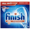 Finish Powerball All In One Tablets