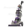 Vax RapidPower Advance Deep Cleaner