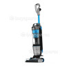 Vax Air Lift Steerable Pet Bagless Upright Vacuum