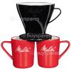 Kit De Filtration Manuelle 1X4® Melitta