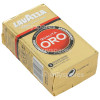 Genuine Lavazza Qualita Oro Ground Coffee - 250g