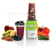 Morphy Richards Nutrition Express Table Blender