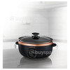Morphy Richards Sear & Stew Slow Cooker