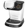 Bosch Tassmino My Way Coffee Machine