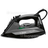 Bosch Sensixx'x DA30 Steam Iron