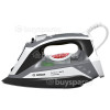 Bosch Sensixx'x DA70 EasyComfort Steam Iron