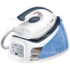 Bosch Serie 2 Steam Generator