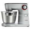 Bosch OptiMUM Kitchen Machine