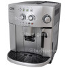 Delonghi Magnifica Espresso / Cappuccino Maker