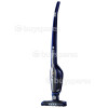 AEG Cordless 2-in-1 Stick Vacuum Cleaner