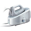 Braun CareStyle 3 Steam Generator