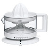 Braun Citrus Juicer