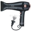 Beurer HC55 Hair Dryer