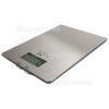 Genuine James Martin Digital Kitchen Scales
