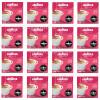 Capsules Café Lungo Lieve (Boîte De 256 Capsules) Lavazza