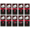 Carte Noire Nespresso No.10 Intense Excellence Coffee Pods / Capsules (Box Of 100 Pods)