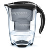 Brita Fill & Enjoy Elemaris 2.4L Water Filter Jug