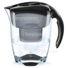 Brita Fill & Enjoy Elemaris 3.5L Water Filter Jug