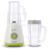 Kenwood Blend-Xtract Smoothie Maker