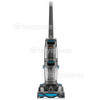 Vax Dual Power Pet Deep Cleaner