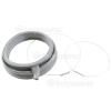 Bosch Neff Siemens WM14S383GB/16 Door Seal