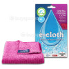 Panno E-Cloth