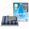 E-Cloth Hob And Oven Micro Fibre Cloth Pack