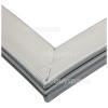 Samsung Fridge Door Seal : 57 X 91cm