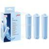 Jura Claris Blue Water Filter Cartridge 71312 (Pack Of 3)