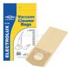 Electrolux Staubsaugerbeutel E34 (5er Pack)