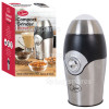 Quest Stainless Steel Compact Grinder
