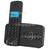 BT BT3110 Cordless Phone With Nuisance Call Blocker - Single