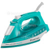 Russell Hobbs Light & Easy Brights Steam Iron