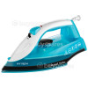 Russell Hobbs My Iron Steam Iron