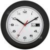 Acctim Date Minder Wall Clock