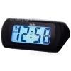 Acctim Auric LCD Alarm Clock