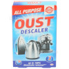 Genuine Oust All Purpose Descaler : Kettle, Iron, Coffee Maker (Pack Of 3)