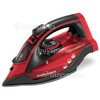 Morphy Richards Easy Charge 360 Cordless Steam Iron
