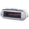 Genuine Acctim Metizo Alarm Clock