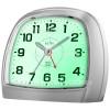 Genuine Acctim Sensa Light 3 Alarm Clock
