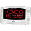 Acctim Vian Alarm Clock