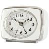 Genuine Acctim Retro 3 Alarm Clock