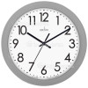 Acctim Abingdon Wall Clock
