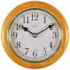 Acctim Maine Wall Clock