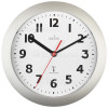 Acctim Parona Radio Controlled Wall Clock
