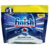 Finish Quantum MAX Detergente Finish Powerball