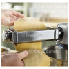Kenwood AX970 Flat Pasta Roller Attachment