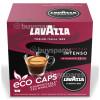Lavazza Intenso Espresso Compostable Capsules (Box Of 16 Capsules)